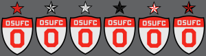 cropped-cropped-OSU-badges1.png